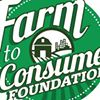 Farm-to-Consumer Foundation