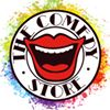 The Comedy Store - Manchester