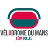 Vélodrome Léon Bollée - Le Mans