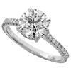 Wedding Ring Originals