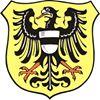 Gelnhausen erleben