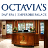Octavias Sensorium Day Spa