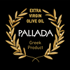 Pallada Papadomanolakis S. P.