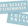 Bruxelles Patrimoines - Erfgoed Brussel