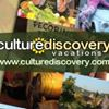 Culture Discovery Vacations