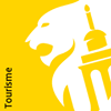 Province de Liège Tourisme thumb