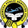 Bermuda Public Services Union