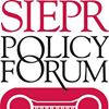Stanford Institute for Economic Policy Research (siepr) Policy Forum thumb