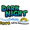 Daylight & Darknight Cave Adventures