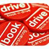 book-n-drive