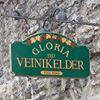 Gloria veinikelder