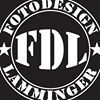 Fotodesign Lamminger