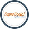 Super Social thumb