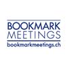 Bookmark Meeting Center