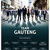 Gauteng Provincial Government (GPG)