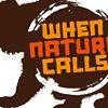 When-Nature-Calls