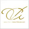 Vitam Amans I Fotografie & Design