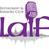 LAIF Restoran & Karaoke Klubi