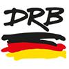 Deutscher Ringer-Bund e.V.