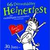 Darmstädter Heinerfest - Heimatverein Darmstädter Heiner e. V.
