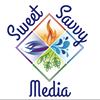 Sweet Savvy Media