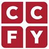 Community Connections for Youth - CCFY
