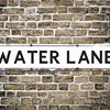 Water Lane Bar & Kitchen
