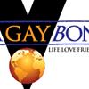 Vagaybond