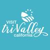 Visit Tri-Valley, California