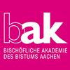 Bischöfliche Akademie des Bistums Aachen