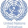 United Nations in Zimbabwe