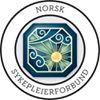 Norsk Sykepleierforbund thumb