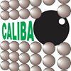 Caliba - Cámara Argentina de Laboratorios