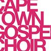 Cape Town Gospel Choir