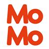 Jaapani Köök MoMo