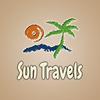 Sun Travels