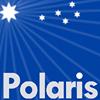 Polaris Institute - Institut Polaris