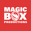 Magic Box Productions