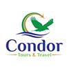 Condor Tours & Travel
