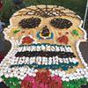 Hispanic Festival, Inc.  St. Louis, MO