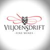 Viljoensdrift Fine Wines & River Cruises