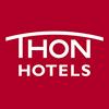 Thon Hotels thumb