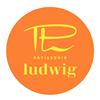 Pâtisserie Ludwig