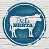 DICKE BERTA - Kitchen Bar & Flammerie