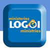 Logoi Ministries