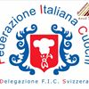 Federazione Italiana Cuochi-Delegazione Svizzera