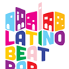Latino Beat Bar