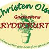 Gartner Christen Olsen