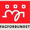 Fagforbundet thumb