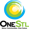 OneSTL - Regional Plan for Sustainability